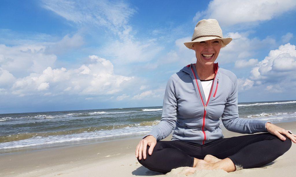 Me-Yo Yogalehrer Ausbildung Silke Pasinski