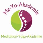 Me-Yo-akademie Logo 1