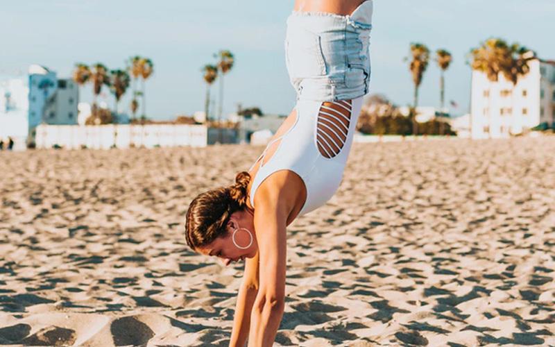 yoga-img-94.jpg