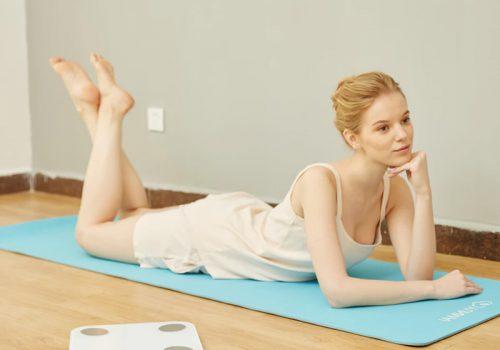 yoga-img-1.jpg