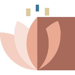 yogalogo.png
